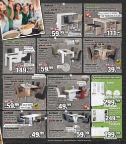 Küchentrends 2017