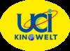 UCI Kinowelt Angebote