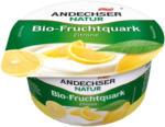"""Fruchtquark """"Zitrone"""""""