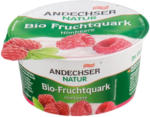 "Fruchtquark ""Himbeere"""