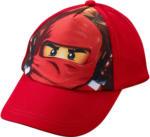 Lego Ninjago Kappe