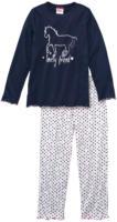 Mädchen-Schlafanzug