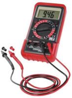 POWERFIX® Digital-Multimeter PDM 300 A1