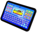 VTech Preschool Colour Tablet
