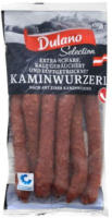 Dulano Selection Kaminwurzerl aus Tirol extra scharf