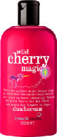 Cremedusche wild cherry magic