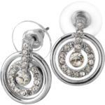 Damen-Ohrringe