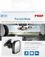 Autospiegel Parent View, klein