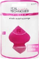 RT Miracle Sculpting Sponge