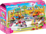 Playmobil 9079 - Babyausstatter - Playmobil City Life