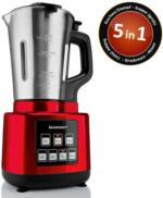 SILVERCREST® Koch- und Mixautomat SSKE 300 A1