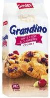 SONDEY Grandino White Choc & Cranberry Cookies