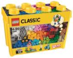 LEGO® Classic 10698 - LEGO® Große Bausteine-Box