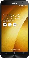 Smartphones - Asus ZENFONE 2 32 GB Gold Dual SIM