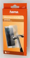 Schutzglas für iPhone 6 Plus