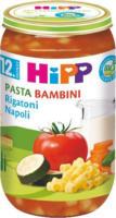 Hipp Menüs