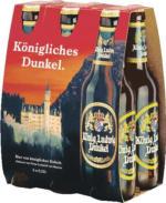 König Ludwig Dunkel