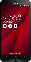 Smartphones - Asus Zenfone™ 2 Rot Dual SIM