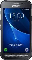 Smartphones - Samsung Galaxy XCover 3 8 GB Grau
