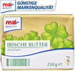 Irische Butter