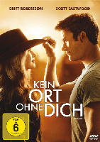 Filme - Kein Ort ohne dich [DVD]