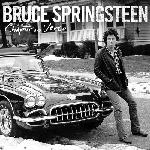 Rock & Pop CDs - Bruce Springsteen - Chapter & Verse [CD]