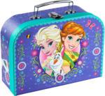 Die Eiskönigin Koffer