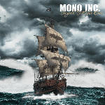 Rock & Pop CDs - Mono Inc. - TOGETHER TILL THE END [CD]