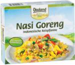 """Pfannengericht """"Nasi Goreng"""""""