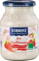 Söbbeke Fruchtjoghurt