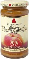 """Zwergenwiese Bio-Fruchtaufstrich """"FruchtGarten"""""""