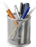 Bleistiftbecher