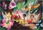 Fototapete Fairy Tales