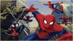 Fototapete Spiderman