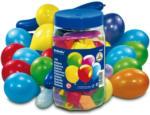 Riethmüller - Luftballons - verschiedene Formen - 100 Stück