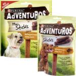 Adventuros Hunde-Snacks