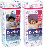 Huggies DryNites Pyjama Pants