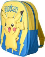 Pokémon Rucksack