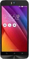Smartphones - Asus ZenFone Selfie 32 GB Weiß Dual SIM