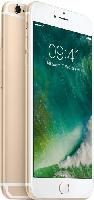 Smartphones - Apple iPhone 6s Plus 32 GB Gold