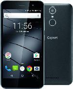 Smartphones - Gigaset GS 160 16 GB Dual SIM