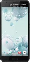 Smartphones - HTC U Ultra 64 GB Iceberg White
