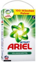 ARIEL Pulver Regulär 6,5 KG  - 100 WL