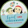 Spiel- und Schreibwaren Diana Hofmann Inh. Diana Hofmann