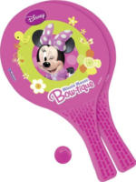 Mondo - Beach-Ball Set Minnie Mouse