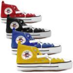 Diverse Hersteller - Schlamper - Schuh - 1 Stück - 4 verschiedene Farben