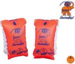 Happy People - BEMA® Schwimmflügel - Gr.00, 0-11 kg - orange