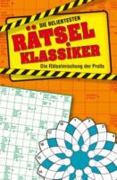 Schwager & Steinlein - Die beliebtesten Rätselklassiker