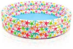 Intex 3-Ring Pool Star Fish