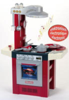 Spielküche - Miele Petit Gourmet - Klein 9090